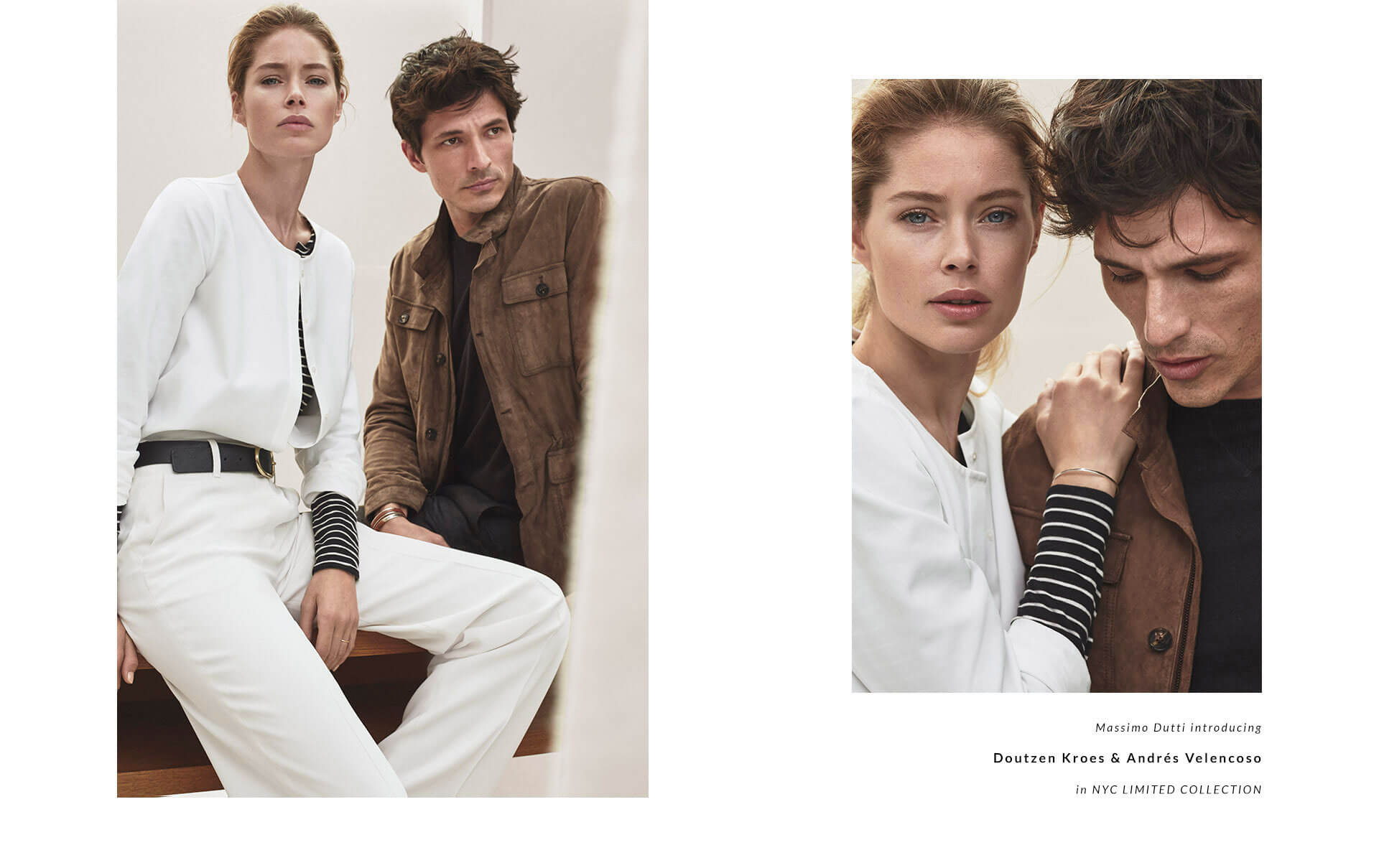 Massimo-Dutti-2016-Spring-Summer-Campaign-NYC-Limited-Edition-001