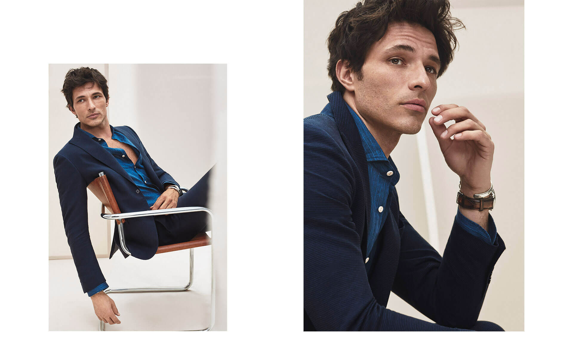 Massimo-Dutti-2016-Spring-Summer-Campaign-NYC-Limited-Edition-002