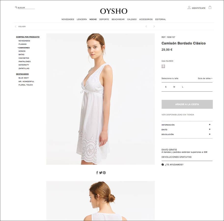 Oysho_02