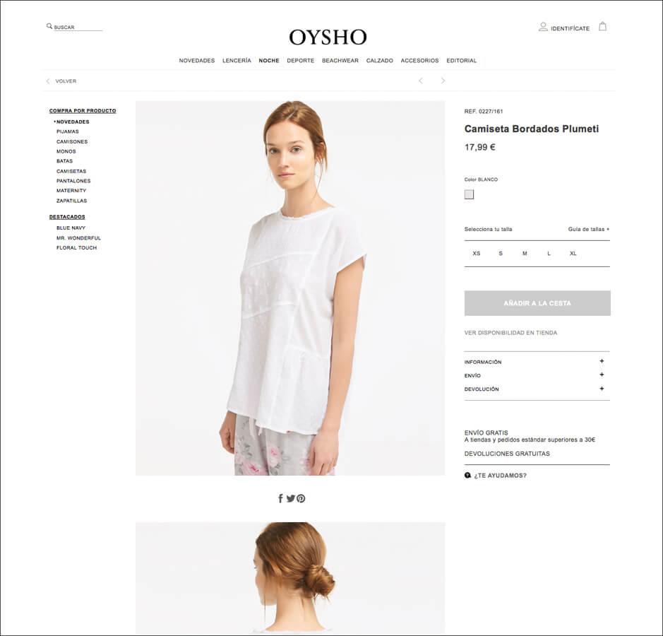 oysho_01